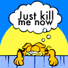 kj_svala: (Garfield kill me now)