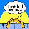kj_svala: (Garfield kill me now)