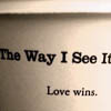 rane_ab: (Love wins)