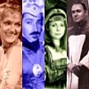agapi42: Leela, Brax, Romana, Narvin (Who - Most interesting people)