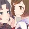 himegozen: (Tender ☆)