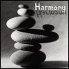 tayastorm: (harmony)