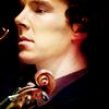 noodle: (Sherlock // thinking thinky thoughts)