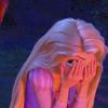 hairthatglows: (ohhh embarrassed)