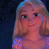 hairthatglows: (fond smile)