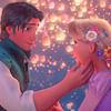 hairthatglows: (romance is in the air)