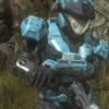 inmylight_commander: (adjusting)