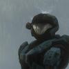 inmylight_commander: (it's raining)