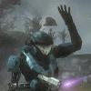 inmylight_commander: (high five)
