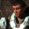 inmylight_commander: (WH going to sneeze)