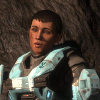 inmylight_commander: (WH hoooshit)