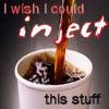 redbeargrl: (coffee)