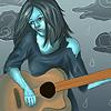 twirlgrrl: (blue guitar)