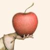twirlgrrl: (apple)