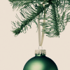 twirlgrrl: (christmas)