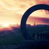 nikomaria: (Stargate)