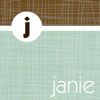 janiejones: ([coupling] apparently)