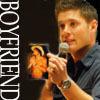 schnute23: (Jensen/my BF)