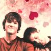 schnute23: (Jensen/Jared)