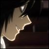 "dead_black_eyes: ""Bad Romance"" (You're a criminal as long as you're mine)"