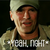samantilles: (SG-1: Jack yeah right)