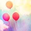 ongew: ({Stock} Balloons) (Default)