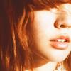 ongew: ({SNSD} Sunny)