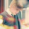 ongew: ({Harry Potter} Draco)