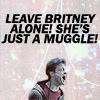 ongew: ({Harry Potter} Harry)