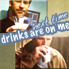 collswan: (SG C/J!Drinks)