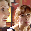 noble_siofra: Donna wants to play with Agatha (DW - Donna)