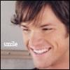 haraamis: (Sam - smile)