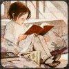 dine: (bookchild - jchalo)