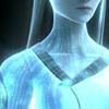ascens: (I have my methods)