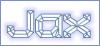 jaxita: (misc - bevelname)