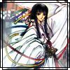 jheya: Arashi from X (Arashi)