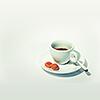 ziparumpazoo: (Coffee)