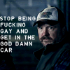 dsneyvoice: (spn bobby stop being gay)