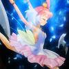 princess_tutu: (pic#167950)