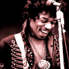 hendrix: (the wind cries mary)