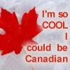 ljgeoff: (canadian)