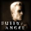 dontkillspike: (buffy/angel)