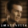dontkillspike: (smallville)