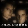 dontkillspike: (torchwood)