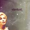 roxanne: (stardust)