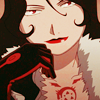 fingerbang: (leah don't you have this icon already)