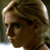 maxwells_daemon: (determined Buffy)