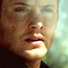ladyrhyanne: (Dean from Lazuras Rising)