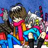 nyandeshiko: (OOC sweetness)