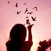 flyaways: (flyaway)